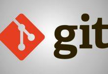 linux下GIT使用小结